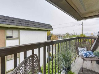 "Photo 7: 304 270 W 3RD Street in North Vancouver: Lower Lonsdale Condo for sale in ""Hampton Court"" : MLS®# R2220368"