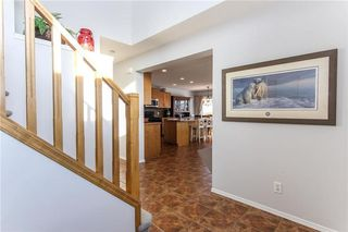 Photo 3: 944 CRANSTON Drive SE in Calgary: Cranston House for sale : MLS®# C4145156