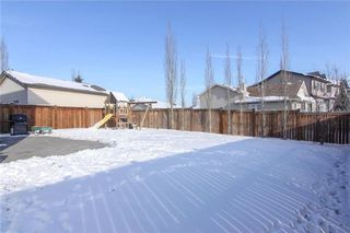Photo 34: 944 CRANSTON Drive SE in Calgary: Cranston House for sale : MLS®# C4145156