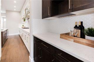 Photo 16: 416 28 AV NW in Calgary: Mount Pleasant House for sale : MLS®# C4142854