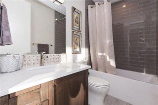 Photo 32: 416 28 AV NW in Calgary: Mount Pleasant House for sale : MLS®# C4142854