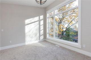 Photo 29: 416 28 AV NW in Calgary: Mount Pleasant House for sale : MLS®# C4142854