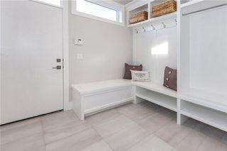 Photo 20: 416 28 AV NW in Calgary: Mount Pleasant House for sale : MLS®# C4142854