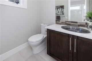 Photo 21: 416 28 AV NW in Calgary: Mount Pleasant House for sale : MLS®# C4142854