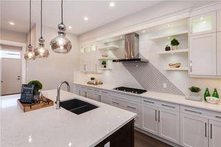 Photo 7: 416 28 AV NW in Calgary: Mount Pleasant House for sale : MLS®# C4142854