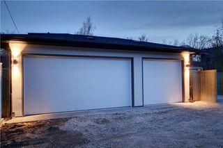 Photo 43: 416 28 AV NW in Calgary: Mount Pleasant House for sale : MLS®# C4142854