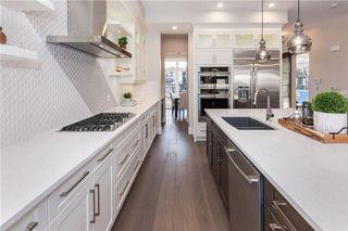 Photo 10: 416 28 AV NW in Calgary: Mount Pleasant House for sale : MLS®# C4142854