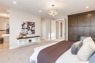 Photo 26: 416 28 AV NW in Calgary: Mount Pleasant House for sale : MLS®# C4142854