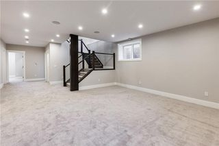 Photo 36: 416 28 AV NW in Calgary: Mount Pleasant House for sale : MLS®# C4142854