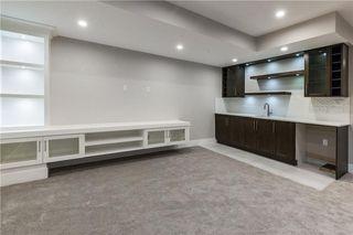 Photo 37: 416 28 AV NW in Calgary: Mount Pleasant House for sale : MLS®# C4142854