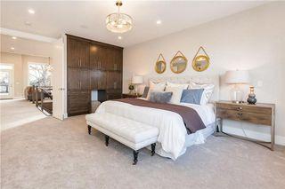 Photo 25: 416 28 AV NW in Calgary: Mount Pleasant House for sale : MLS®# C4142854