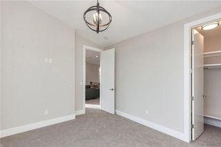 Photo 30: 416 28 AV NW in Calgary: Mount Pleasant House for sale : MLS®# C4142854