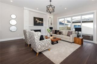 Photo 12: 416 28 AV NW in Calgary: Mount Pleasant House for sale : MLS®# C4142854