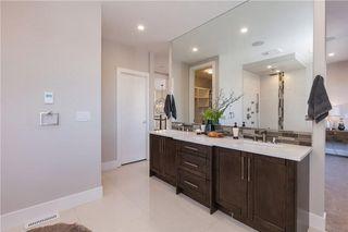 Photo 28: 416 28 AV NW in Calgary: Mount Pleasant House for sale : MLS®# C4142854