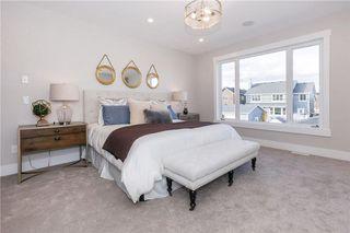 Photo 24: 416 28 AV NW in Calgary: Mount Pleasant House for sale : MLS®# C4142854
