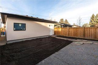 Photo 42: 416 28 AV NW in Calgary: Mount Pleasant House for sale : MLS®# C4142854