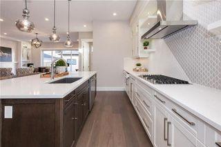 Photo 8: 416 28 AV NW in Calgary: Mount Pleasant House for sale : MLS®# C4142854