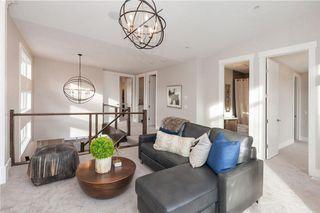 Photo 23: 416 28 AV NW in Calgary: Mount Pleasant House for sale : MLS®# C4142854