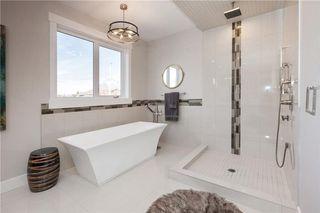 Photo 27: 416 28 AV NW in Calgary: Mount Pleasant House for sale : MLS®# C4142854
