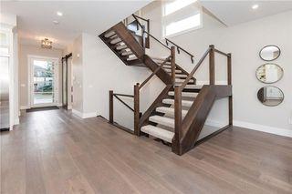 Photo 15: 416 28 AV NW in Calgary: Mount Pleasant House for sale : MLS®# C4142854