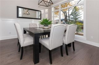 Photo 17: 416 28 AV NW in Calgary: Mount Pleasant House for sale : MLS®# C4142854