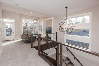 Photo 22: 416 28 AV NW in Calgary: Mount Pleasant House for sale : MLS®# C4142854