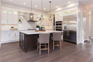 Photo 5: 416 28 AV NW in Calgary: Mount Pleasant House for sale : MLS®# C4142854