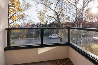 Photo 34: 416 28 AV NW in Calgary: Mount Pleasant House for sale : MLS®# C4142854