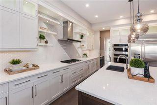 Photo 11: 416 28 AV NW in Calgary: Mount Pleasant House for sale : MLS®# C4142854