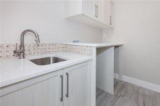 Photo 33: 416 28 AV NW in Calgary: Mount Pleasant House for sale : MLS®# C4142854