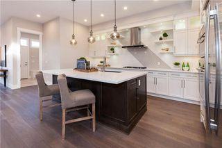 Photo 6: 416 28 AV NW in Calgary: Mount Pleasant House for sale : MLS®# C4142854