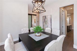 Photo 18: 416 28 AV NW in Calgary: Mount Pleasant House for sale : MLS®# C4142854