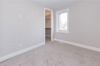 Photo 31: 416 28 AV NW in Calgary: Mount Pleasant House for sale : MLS®# C4142854