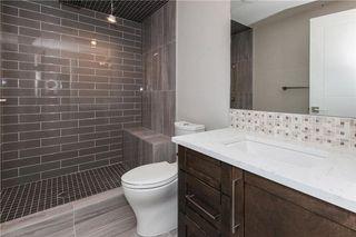 Photo 40: 416 28 AV NW in Calgary: Mount Pleasant House for sale : MLS®# C4142854
