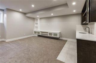 Photo 35: 416 28 AV NW in Calgary: Mount Pleasant House for sale : MLS®# C4142854