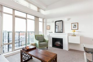 "Photo 2: 428 4550 FRASER Street in Vancouver: Fraser VE Condo for sale in ""CENTURY"" (Vancouver East)  : MLS®# R2226926"