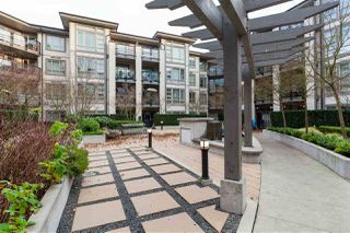 "Photo 18: 428 4550 FRASER Street in Vancouver: Fraser VE Condo for sale in ""CENTURY"" (Vancouver East)  : MLS®# R2226926"