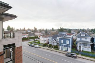 "Photo 17: 428 4550 FRASER Street in Vancouver: Fraser VE Condo for sale in ""CENTURY"" (Vancouver East)  : MLS®# R2226926"