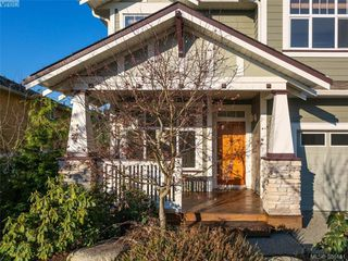 Photo 5: 2510 Westview Terr in SOOKE: Sk Sunriver Single Family Detached for sale (Sooke)  : MLS®# 775941