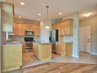 Photo 11: 2510 Westview Terr in SOOKE: Sk Sunriver Single Family Detached for sale (Sooke)  : MLS®# 775941