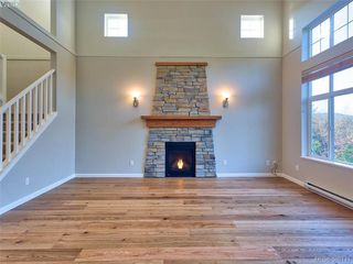 Photo 15: 2510 Westview Terr in SOOKE: Sk Sunriver Single Family Detached for sale (Sooke)  : MLS®# 775941