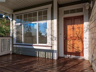 Photo 17: 2510 Westview Terr in SOOKE: Sk Sunriver Single Family Detached for sale (Sooke)  : MLS®# 775941
