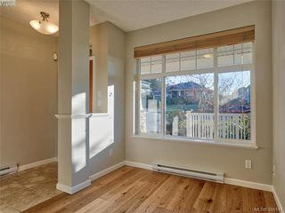 Photo 9: 2510 Westview Terr in SOOKE: Sk Sunriver Single Family Detached for sale (Sooke)  : MLS®# 775941