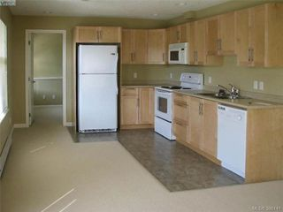 Photo 20: 2510 Westview Terr in SOOKE: Sk Sunriver Single Family Detached for sale (Sooke)  : MLS®# 775941