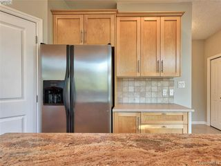 Photo 16: 2510 Westview Terr in SOOKE: Sk Sunriver Single Family Detached for sale (Sooke)  : MLS®# 775941