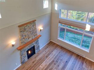 Photo 10: 2510 Westview Terr in SOOKE: Sk Sunriver Single Family Detached for sale (Sooke)  : MLS®# 775941
