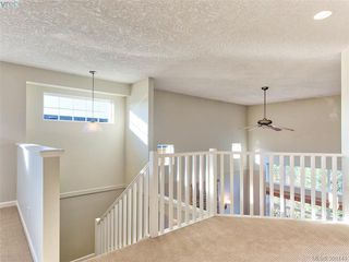 Photo 12: 2510 Westview Terr in SOOKE: Sk Sunriver Single Family Detached for sale (Sooke)  : MLS®# 775941