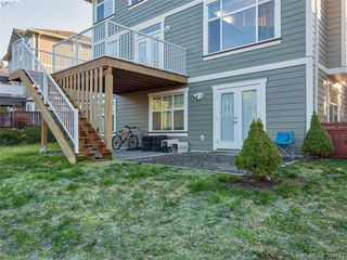 Photo 19: 2510 Westview Terr in SOOKE: Sk Sunriver Single Family Detached for sale (Sooke)  : MLS®# 775941