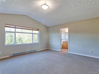 Photo 13: 2510 Westview Terr in SOOKE: Sk Sunriver Single Family Detached for sale (Sooke)  : MLS®# 775941