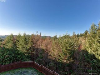 Photo 4: 2510 Westview Terr in SOOKE: Sk Sunriver Single Family Detached for sale (Sooke)  : MLS®# 775941